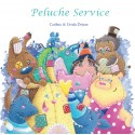 Peluche-Service