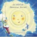 Le soleil de Monsieur Biscuit