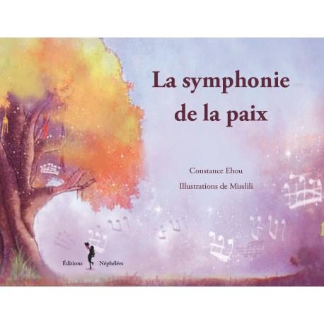 La symphonie de la paix