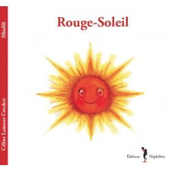 Rouge-Soleil