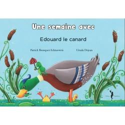 Edouard le canard