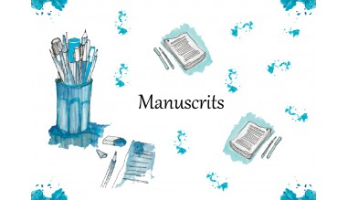 Manuscrits